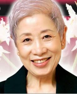 Японский массаж Саеки.